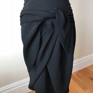Dresses & Skirts - Tulip- Style Maternity Skirt